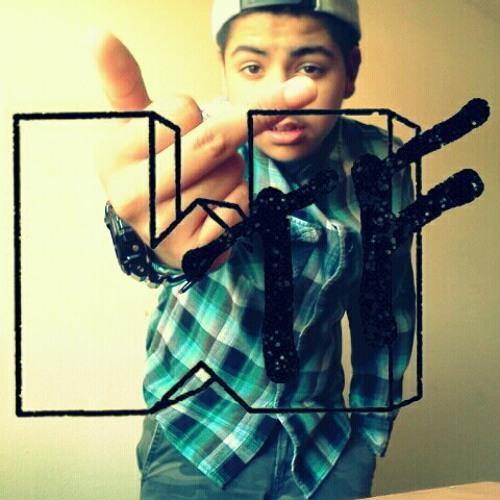 dafuqbruhh's avatar