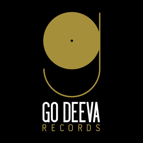 Go Deeva Records's avatar