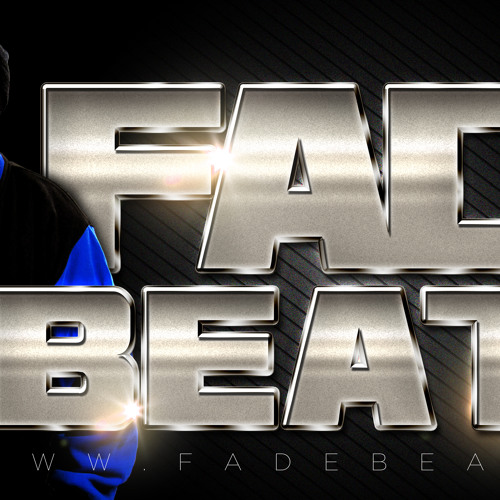 FADE BEATZ MUSIC's avatar