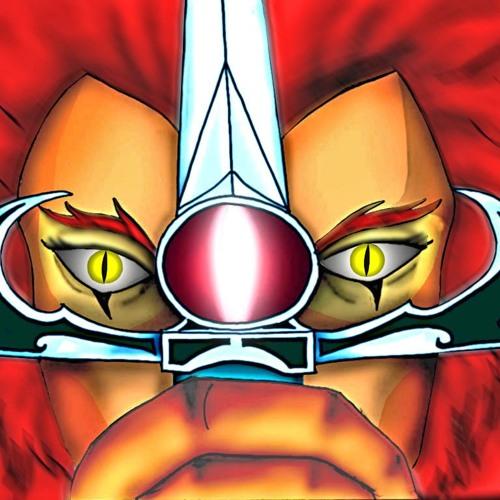 Tobias Pontes's avatar