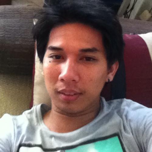 user354703874's avatar