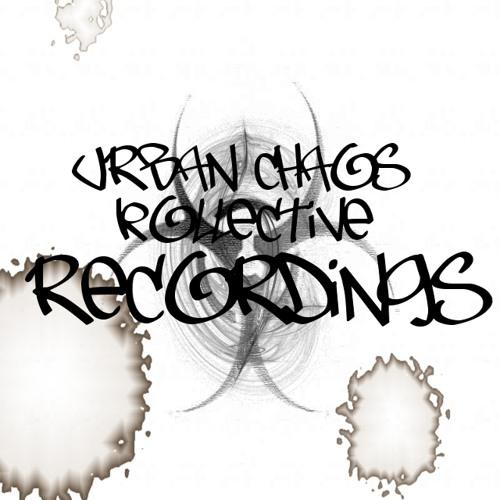 UCK Recordings's avatar