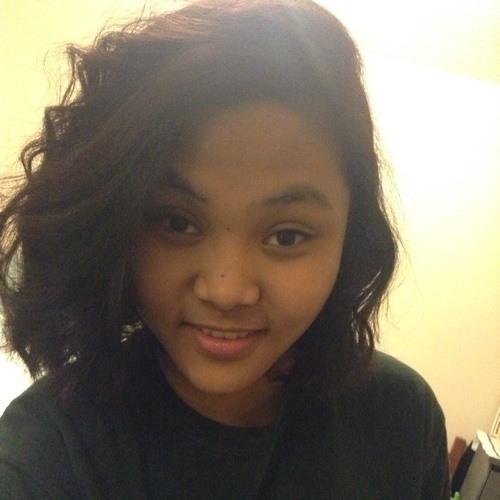 MaryZle's avatar