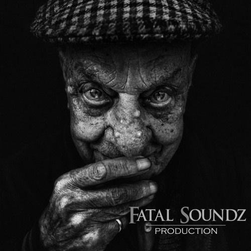 Fatal Soundz Production's avatar