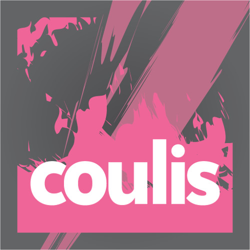 Coulis's avatar
