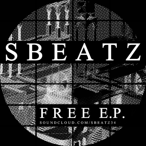 sbeatz-'s avatar