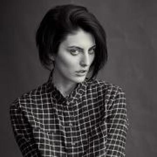 Shelbie Kramer's avatar