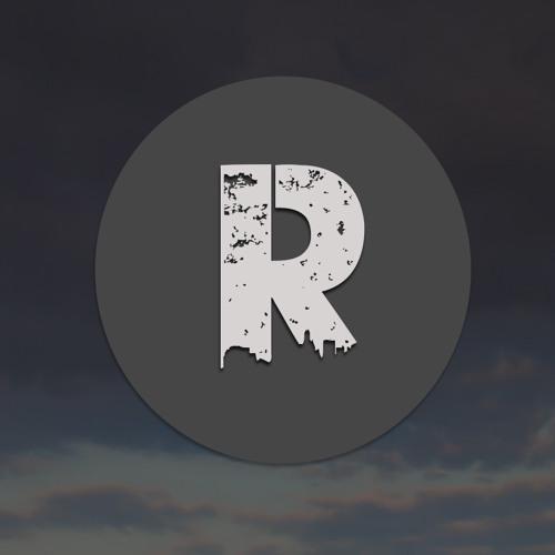 Roughstep's avatar