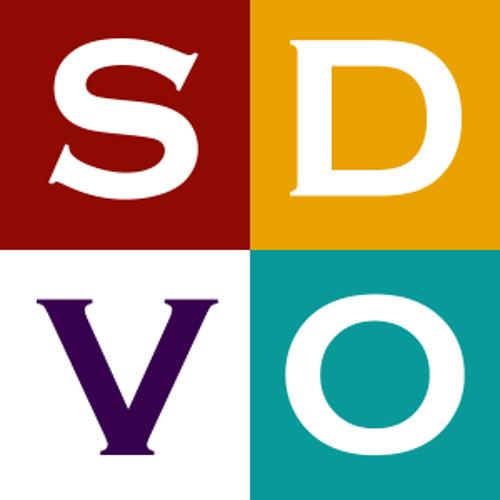 SDVO's avatar