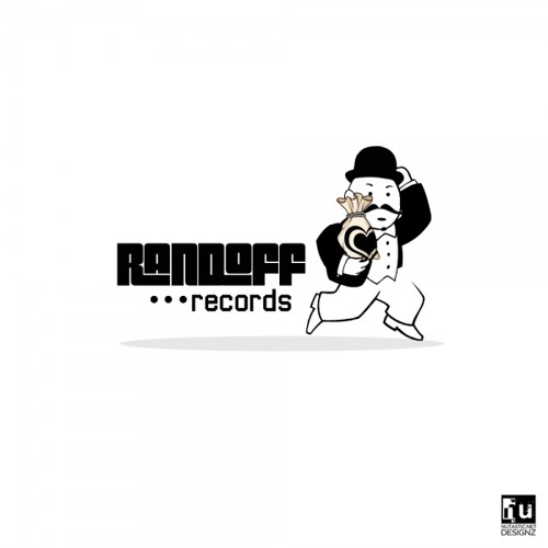 Randoff Records's avatar