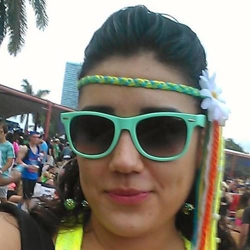 Señorita Caicedo's avatar