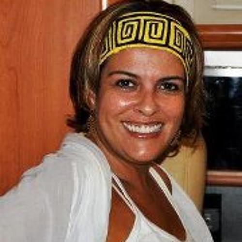 Mayra Cecilia Benedetti's avatar