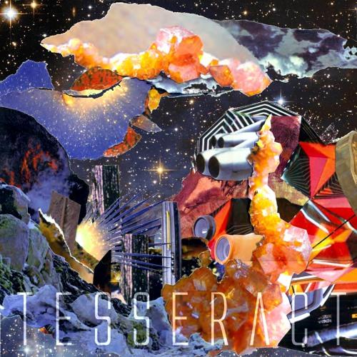 Cosmic Silverback