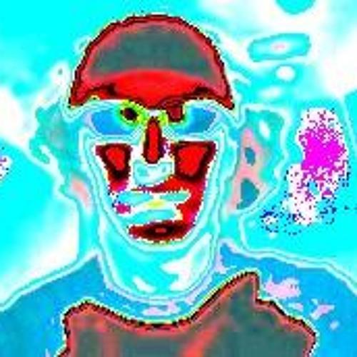 Judson Philpot's avatar