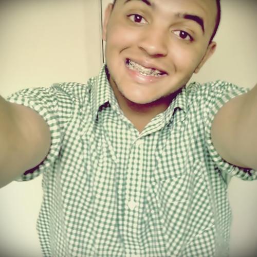 Guigs Caetano's avatar