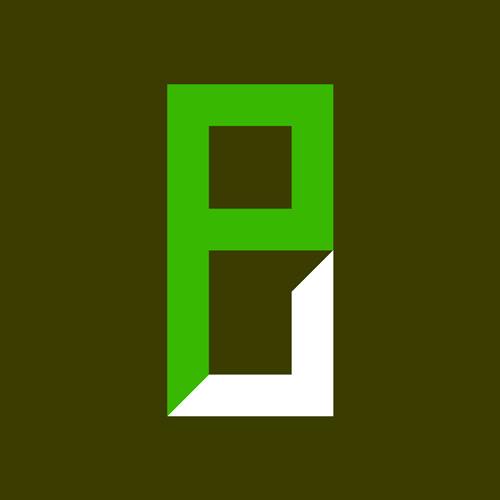 Paradigm Reset (13th)