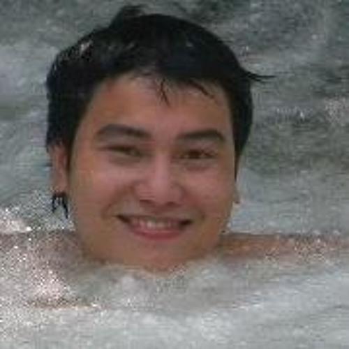 Vi Huynh 2's avatar