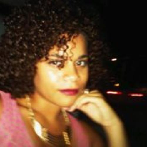 Aneisha Vieira's avatar