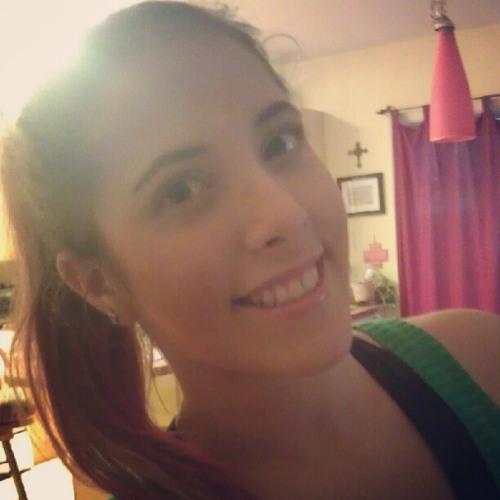isabellamariaa1's avatar