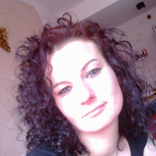 Diana Schott's avatar