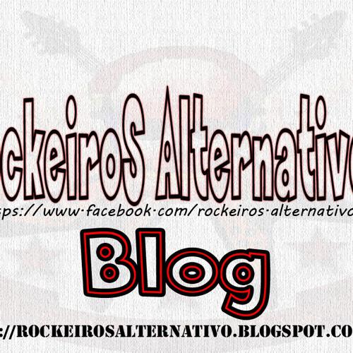 RockeirosAlternativos's avatar
