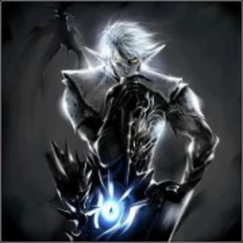 lilium de lis's avatar