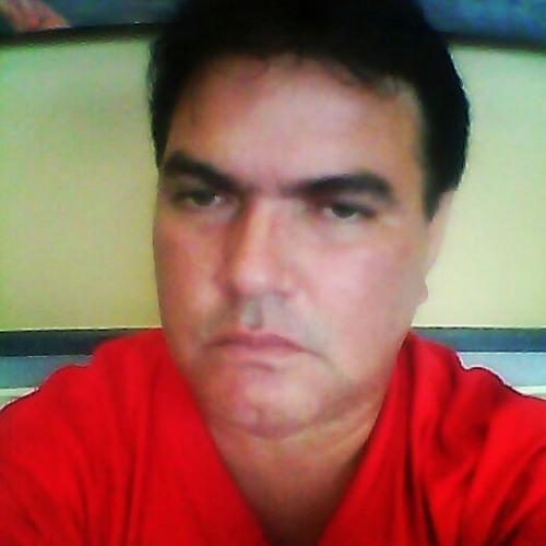 remesar's avatar
