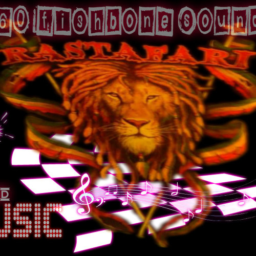 360' Fishbone Sounds's avatar