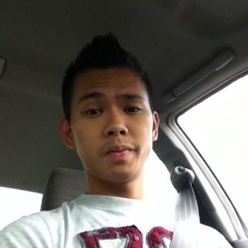 ThanNguyen's avatar