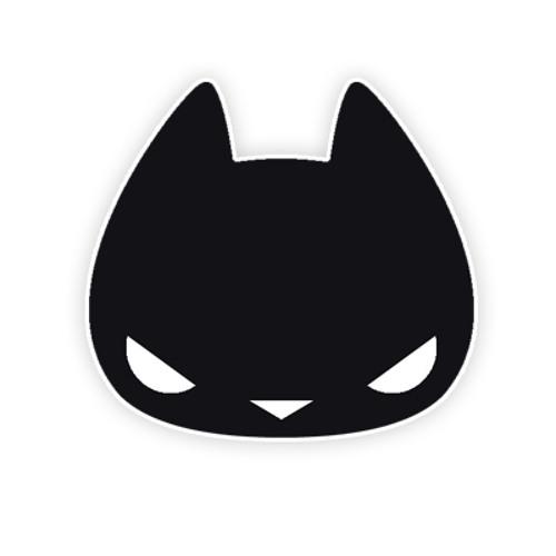 guillaumeChatton's avatar