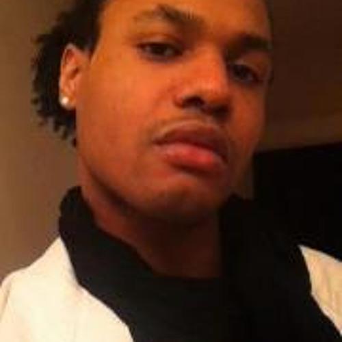 Cornelius B. Landrum's avatar
