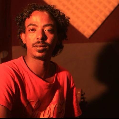 bokhary bob's avatar