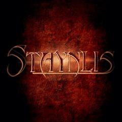Staynlis