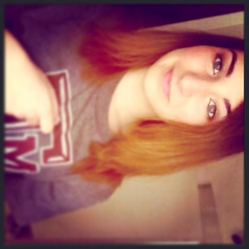 Lauren_Renee23's avatar