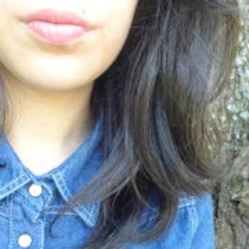 Marina Coria's avatar