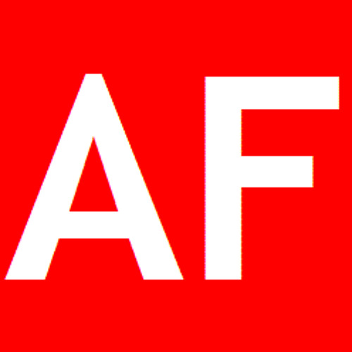 allfavourites.com's avatar