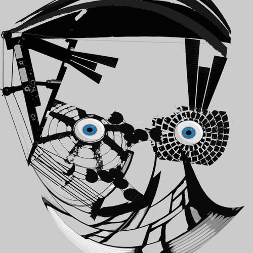 LykesPasco's avatar