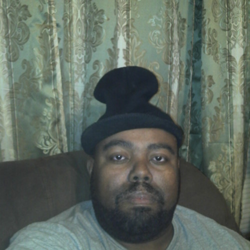 dermaine (barnone)'s avatar