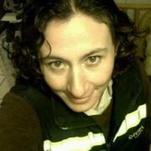 Karen Herquez's avatar