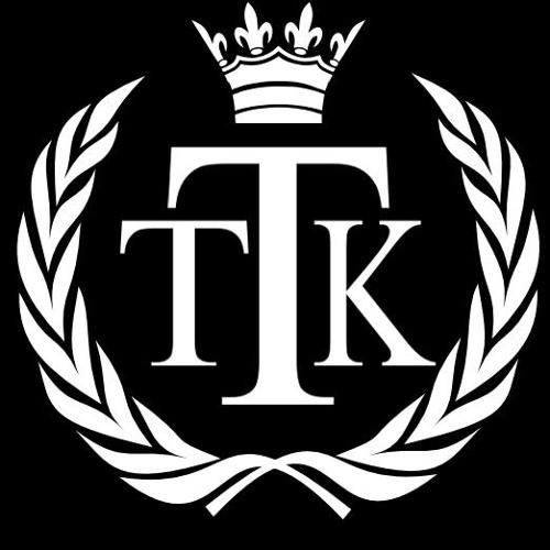 Tomorrow The King's avatar