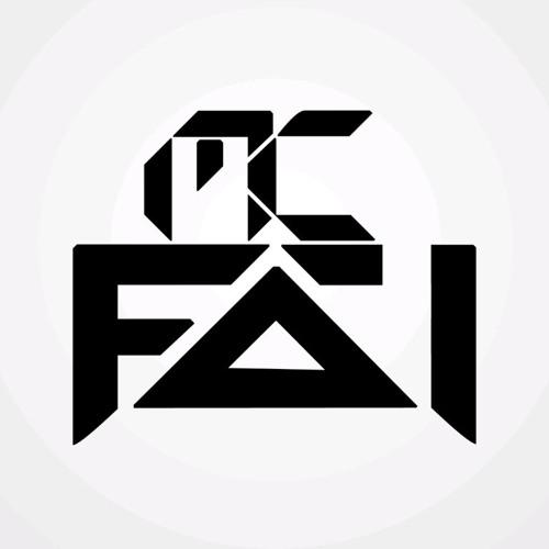 MC Fai's avatar