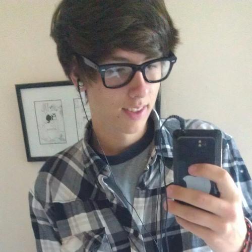 xxtr3ntxx's avatar
