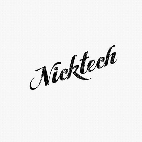 Nicktech's avatar