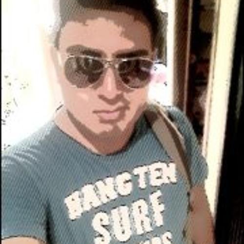 Francisco Garcia 144's avatar