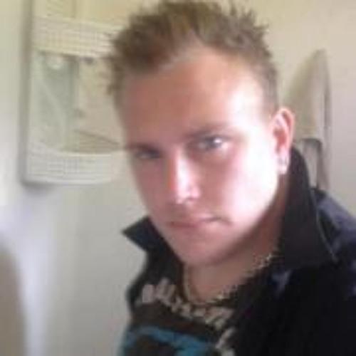 Martin Westin's avatar