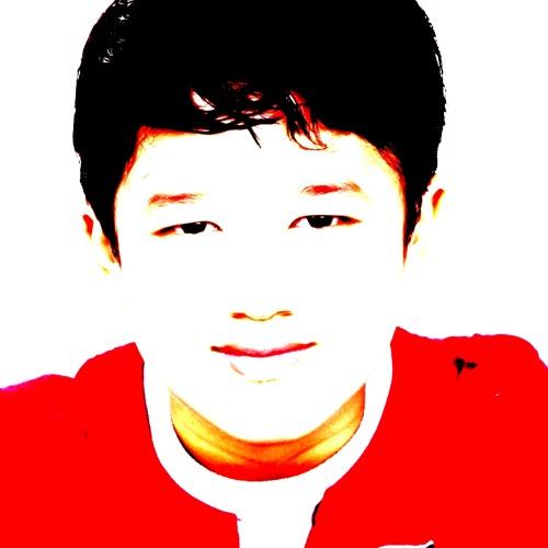 Lukito.'s avatar