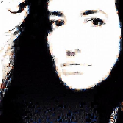 cappa x's avatar
