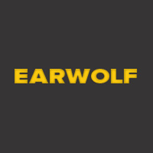 Earwolf's avatar