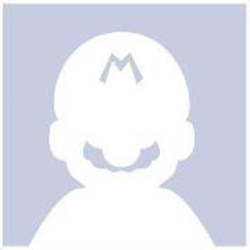 Andy Tsai 5's avatar