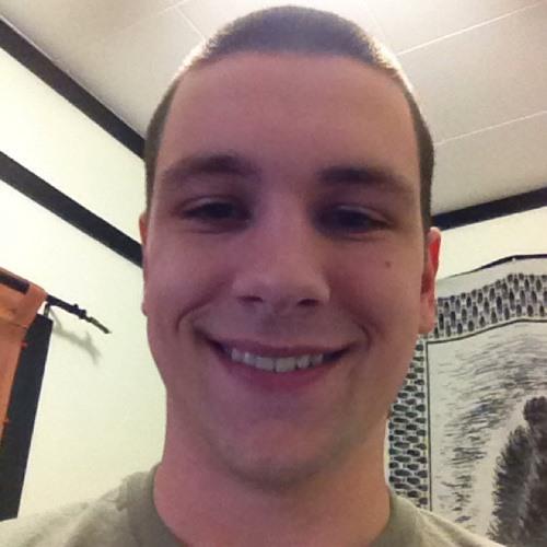 kyle90052's avatar